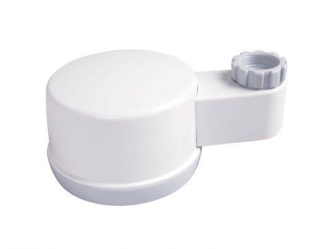 Pentair X-flow egészségügyi vízcsap szűrő mosdó steril standard