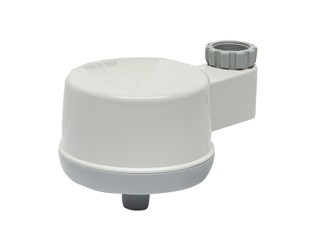 Pentair X-flow egészségügyi vízcsap szűrő ivó steril standard