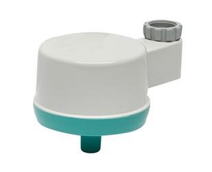 Egészségügyi vízcsap szűrő ivó sterilezett start szett