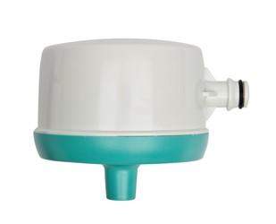 Egészségügyi vízcsap szűrő ivó sterilezett csere patron